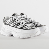 /achat-baskets-basses/adidas-baskets-femme-kiellor-eg6920-cloud-white-core-black-209389.html