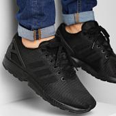 /achat-baskets-basses/adidas-baskets-zx-flux-s32279-core-black-209400.html