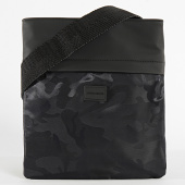 /achat-sacs-sacoches/anthony-morato-sacoche-camouflage-mmab00198-noir-209260.html
