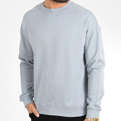 /achat-sweats-col-rond-crewneck/classics-series-sweat-crewneck-18160-bleu-clair-209404.html
