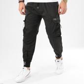 /achat-jogger-pants/classics-series-jogger-pant-18171-noir-209408.html
