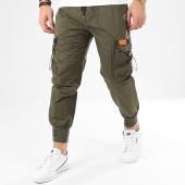 /achat-jogger-pants/classics-series-jogger-pant-18171-vert-kaki-209410.html