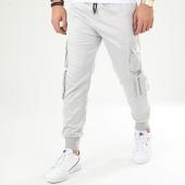 /achat-jogger-pants/classics-series-jogger-pant-18172-gris-clair-209413.html