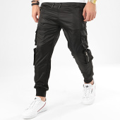 /achat-jogger-pants/classics-series-jogger-pant-18172-noir-209418.html