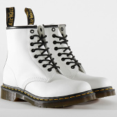 /achat-bottes-boots/dr-martens-boots-1460-smooth-11822100-white-209407.html
