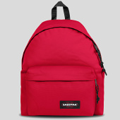 /achat-sacs-sacoches/eastpak-sac-a-dos-padded-pakr-k620-rouge-209349.html