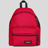 /achat-sacs-sacoches/eastpak-sac-a-dos-padded-zipplr-k69d-rouge-209353.html