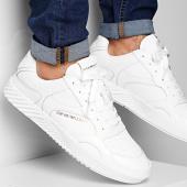 /achat-baskets-basses/emporio-armani-baskets-x4x283-xm191-white-white-209373.html