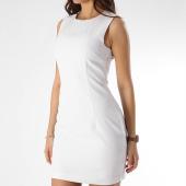 /achat-robes/guess-robe-femme-w0gk0f-wb4h0-blanc-209237.html