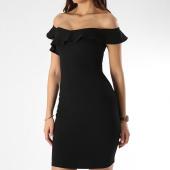 /achat-robes/guess-robe-femme-w0gk0r-k9pa0-noir-209239.html