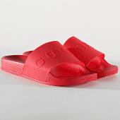 /achat-claquettes-sandales/guess-claquettes-f02z03-rouge-209245.html