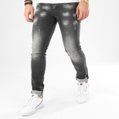 /achat-jeans/john-h-jean-slim-8962-gris-anthracite-209409.html