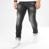 /achat-jeans/john-h-jean-slim-8963-gris-anthracite-209417.html