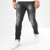 /achat-jeans/john-h-jean-slim-8961-gris-anthracite-209419.html