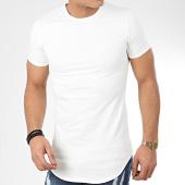 /achat-t-shirts-longs-oversize/john-h-tee-shirt-oversize-t20003-ecru-209433.html