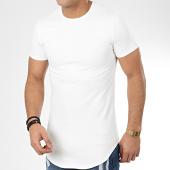 /achat-t-shirts-longs-oversize/john-h-tee-shirt-oversize-t20001-ecru-209436.html