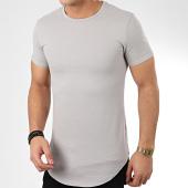 /achat-t-shirts-longs-oversize/john-h-tee-shirt-oversize-t20002-gris-209439.html