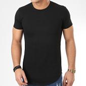 /achat-t-shirts-longs-oversize/john-h-tee-shirt-oversize-t20002-noir-209444.html