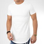 /achat-t-shirts-longs-oversize/john-h-tee-shirt-oversize-t20002-ecru-209446.html