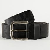/achat-ceintures/kaporal-ceinture-hamir-noir-209217.html