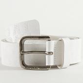 /achat-ceintures/kaporal-ceinture-hamir-blanc-209219.html