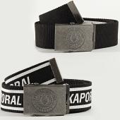 /achat-ceintures/kaporal-ceinture-reversible-hasso-noir-209220.html