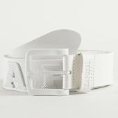 /achat-ceintures/kaporal-ceinture-heplo-blanc-209221.html