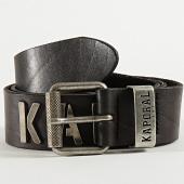 /achat-ceintures/kaporal-ceinture-histo-noir-209223.html