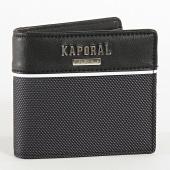 /achat-portefeuilles/kaporal-portefeuille-lature-bleu-marine-209226.html