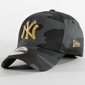 /achat-casquettes-de-baseball/new-era-casquette-baseball-camouflage-new-york-yankees-9forty-12392337-gris-anthracite-dore-209303.html