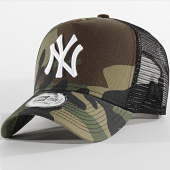 /achat-trucker/new-era-casquette-trucker-camouflage-new-york-yankees-11596725-vert-kaki-marron-noir-209326.html