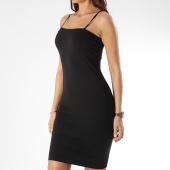 /achat-robes/noisy-may-robe-femme-debardeur-nano-noir-209448.html