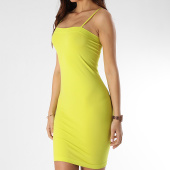 /achat-robes/noisy-may-robe-femme-debardeur-nano-vert-fluo-209449.html