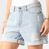 /achat-shorts-jean/noisy-may-short-jean-femme-smiley-bleu-wash-209450.html