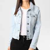 /achat-vestes-jean/noisy-may-veste-jean-femme-debra-bleu-wash-209454.html
