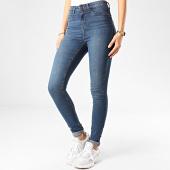 /achat-jeans/noisy-may-jean-skinny-femme-callie-bleu-denim-209455.html