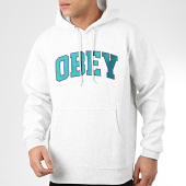 /achat-sweats-capuche/obey-sweat-capuche-sports-ii-gris-clair-chine-209222.html