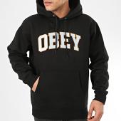 /achat-sweats-capuche/obey-sweat-capuche-sports-ii-noir-209225.html