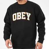/achat-sweats-col-rond-crewneck/obey-sweat-crewneck-sports-ii-noir-209233.html