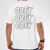 /achat-t-shirts/obey-tee-shirt-jumbled-eyes-blanc-209241.html