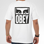 /achat-t-shirts/obey-tee-shirt-eyes-icon-2-blanc-209243.html