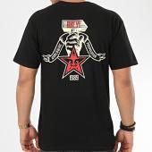 /achat-t-shirts/obey-tee-shirt-hammer-noir-209248.html