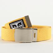/achat-ceintures/obey-ceinture-big-boy-jaune-209273.html