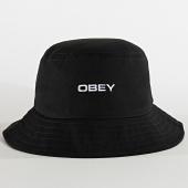 /achat-bobs/obey-bob-luna-noir-209279.html