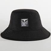 /achat-bobs/obey-bob-icon-eyes-noir-209280.html