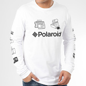 /achat-t-shirts-manches-longues/only-and-sons-tee-shirt-manches-longues-polaroid-22015963-blanc-209358.html