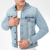 /achat-vestes-jean/only-and-sons-veste-en-jean-come-trucker-22016482-bleu-denim-209366.html