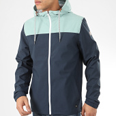 /achat-coupe-vent/only-and-sons-coupe-vent-zippe-capuche-emil-22045865-bleu-marine-vert-clair-209370.html