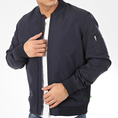 /achat-bombers/only-and-sons-bomber-jack-22015866-bleu-marine-209372.html