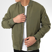 /achat-bombers/only-and-sons-bomber-jack-22015866-vert-kaki-209374.html